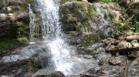 Steinbachfälle