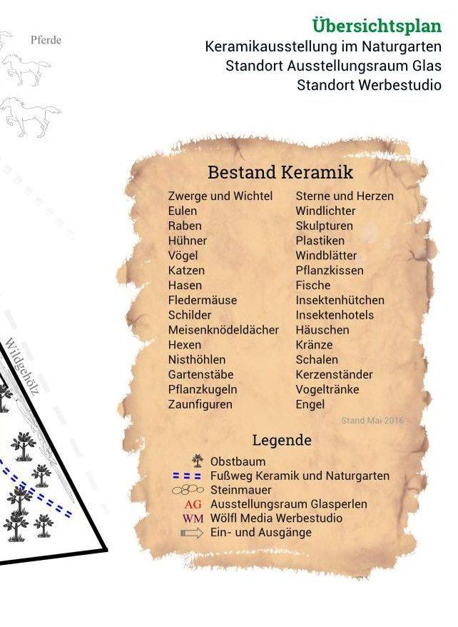 Seite 3 und 4 - Wolfenhausbroschüre