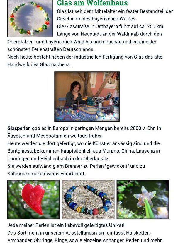 Seite 5 - Wolfenhausbroschüre