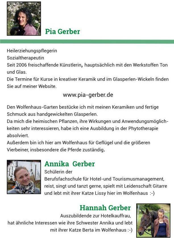 Seite 6 - Wolfenhausbroschüre