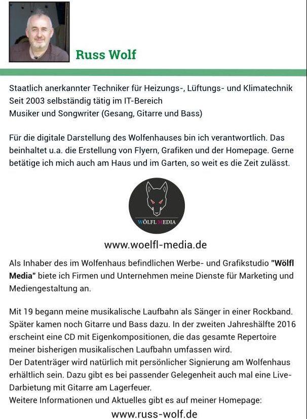 Seite 7 - Wolfenhausbroschüre
